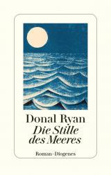 Cover-Bild Die Stille des Meeres