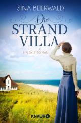 Cover-Bild Die Strandvilla