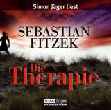 Cover-Bild Die Therapie