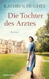 Cover-Bild Die Tochter des Arztes