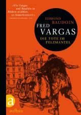 Cover-Bild Die Tote im Pelzmantel