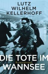 Cover-Bild Die Tote im Wannsee