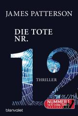 Cover-Bild Die Tote Nr. 12