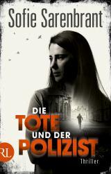 Cover-Bild Die Tote und der Polizist