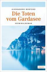 Cover-Bild Die Toten vom Gardasee