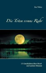 Cover-Bild Die Toten vonne Ruhr