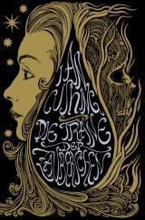 Cover-Bild Die Träne der Zauberschen