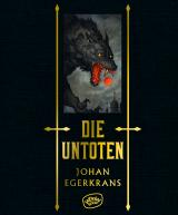 Cover-Bild Die Untoten