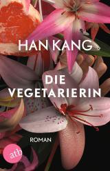 Cover-Bild Die Vegetarierin