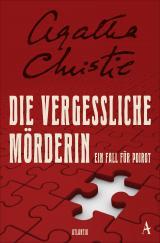 Cover-Bild Die vergessliche Mörderin