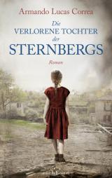 Cover-Bild Die verlorene Tochter der Sternbergs
