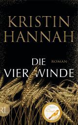 Cover-Bild Die vier Winde