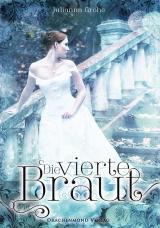 Cover-Bild Die vierte Braut
