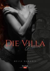 Cover-Bild Die Villa