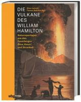 Cover-Bild Die Vulkane des William Hamilton