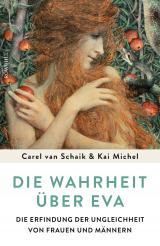 Cover-Bild Die Wahrheit über Eva
