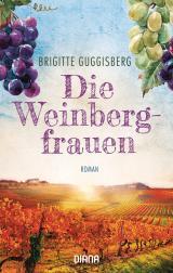 Cover-Bild Die Weinbergfrauen