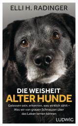 Cover-Bild Die Weisheit alter Hunde