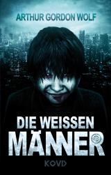 Cover-Bild Die Weissen Männer
