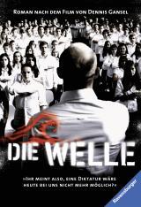 Cover-Bild Die Welle