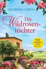 Cover-Bild Die Wildrosentöchter