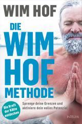 Cover-Bild Die Wim-Hof-Methode