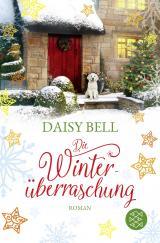 Cover-Bild Die Winterüberraschung