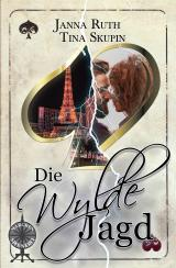 Cover-Bild Die Wylde Jagd
