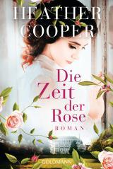 Cover-Bild Die Zeit der Rose