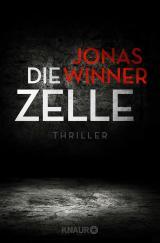 Cover-Bild Die Zelle