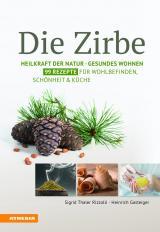 Cover-Bild Die Zirbe