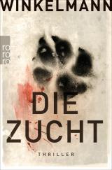 Cover-Bild Die Zucht