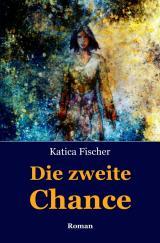 Cover-Bild Die zweite Chance