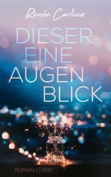 Cover-Bild Dieser eine Augenblick