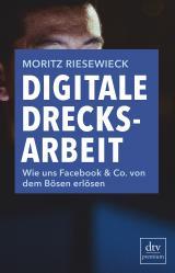 Cover-Bild Digitale Drecksarbeit