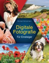 Cover-Bild Digitale Fotografie