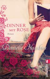 Cover-Bild Dinner mit Rose