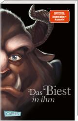 Cover-Bild Disney – Villains 2: Das Biest in ihm