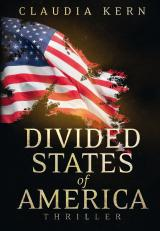 Cover-Bild Divided States of America