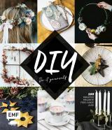 Cover-Bild DIY – Do it yourself