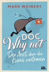 Cover-Bild Doc Why Not