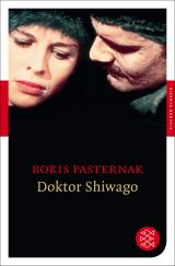 Cover-Bild Doktor Shiwago