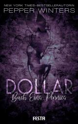 Cover-Bild Dollar - Buch 1: Pennies