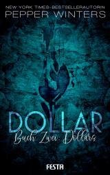 Cover-Bild Dollar - Buch 2: Dollars
