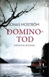 Cover-Bild Dominotod