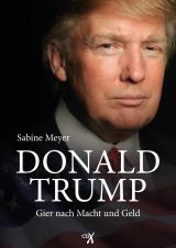Cover-Bild Donald Trump