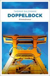 Cover-Bild Doppelbock