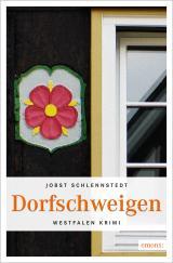 Cover-Bild Dorfschweigen