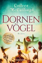 Cover-Bild Dornenvögel