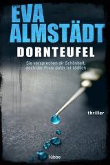 Cover-Bild Dornteufel